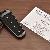 wida_09-001-011-ed